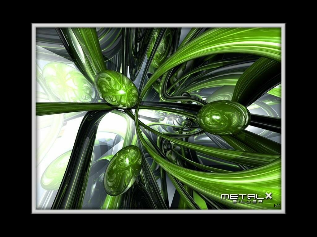 3D-Digital-art-wallpaper289
