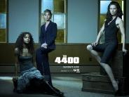 4400_wallpaper_10