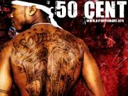 50cent_11