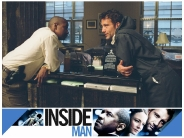 inside_man_wallpaper_22