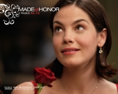 made_of_honor_wallpaper_3