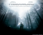 freedomland_wallpaper_1