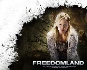 freedomland_wallpaper_2