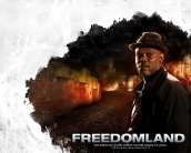 freedomland_wallpaper_3
