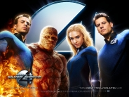 fantastic_four_rise_of_silver_surfer_wallpaper_1