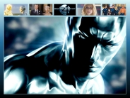 fantastic_four_rise_of_silver_surfer_wallpaper_13