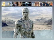 fantastic_four_rise_of_silver_surfer_wallpaper_19