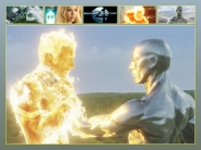 fantastic_four_rise_of_silver_surfer_wallpaper_2