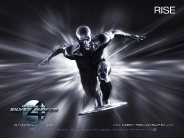fantastic_four_rise_of_silver_surfer_wallpaper_24