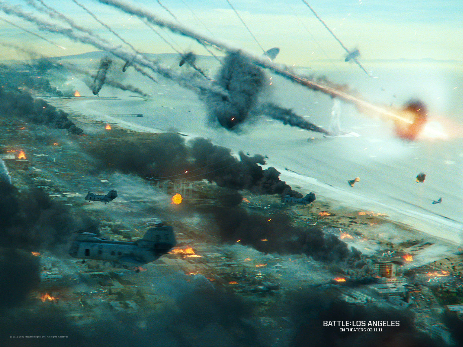 battle-_los_angeles_wallpaper_1_1280