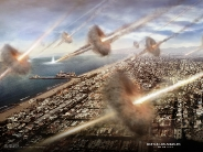 battle-_los_angeles_wallpaper_5_1280