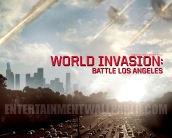 battle_los_angeles07