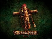 pirates_of_the_caribbean_dead_man's_chest_wallpaper_2