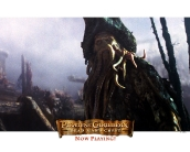 pirates_of_the_caribbean_dead_man's_chest_wallpaper_3