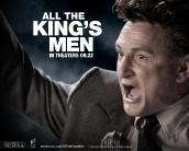 all_the_king's_men_wallpaper_1