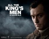 all_the_king's_men_wallpaper_2