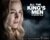all_the_king's_men_wallpaper_3