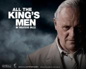 all_the_king's_men_wallpaper_4