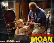 black_snake_moan_wallpaper_1