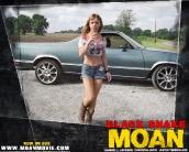 black_snake_moan_wallpaper_3