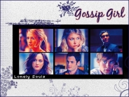 goosip_girl_wallpaper_10