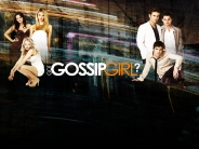goosip_girl_wallpaper_13
