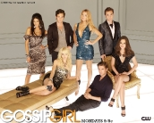 goosip_girl_wallpaper_28