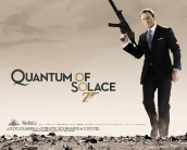 quantum_of_solace_wallpaper_1