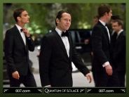 quantum_of_solace_wallpaper_11