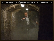 quantum_of_solace_wallpaper_17