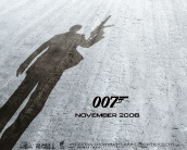 quantum_of_solace_wallpaper_2