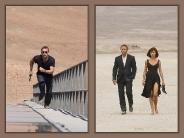 quantum_of_solace_wallpaper_22