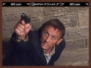 quantum_of_solace_wallpaper_24