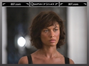 quantum_of_solace_wallpaper_27