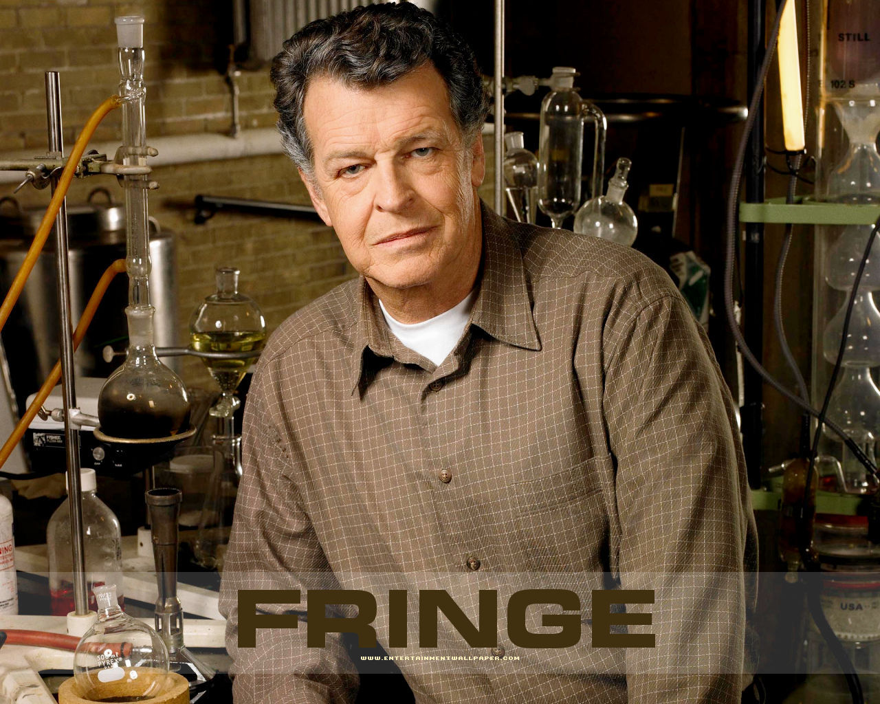fringe_wallpaper_18