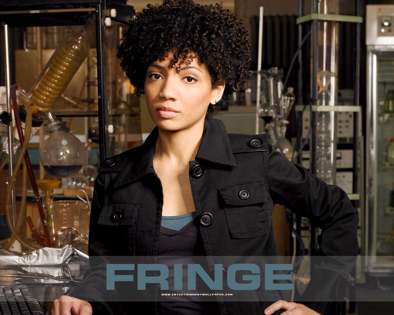 fringe_wallpaper_19