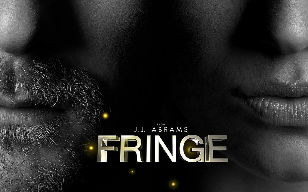 fringe_wallpaper_2
