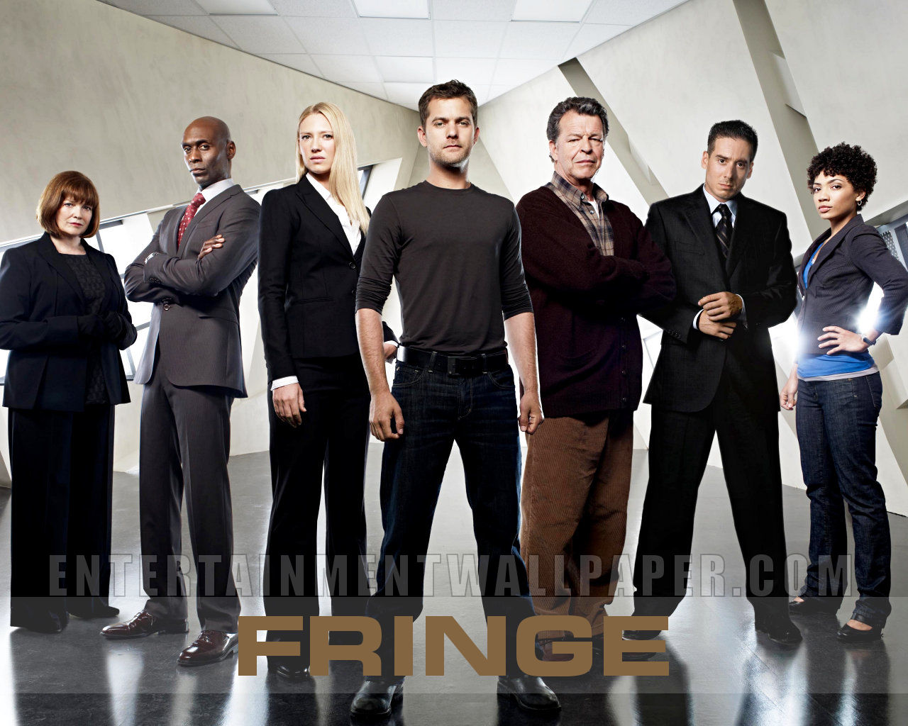 fringe_wallpaper_23