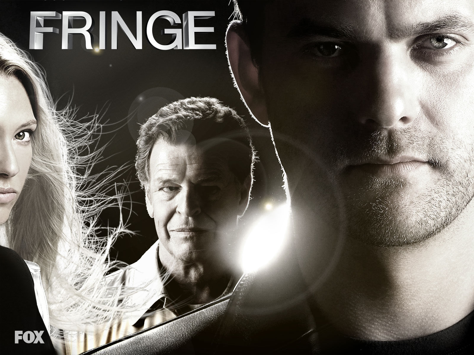 fringe_wallpaper_26