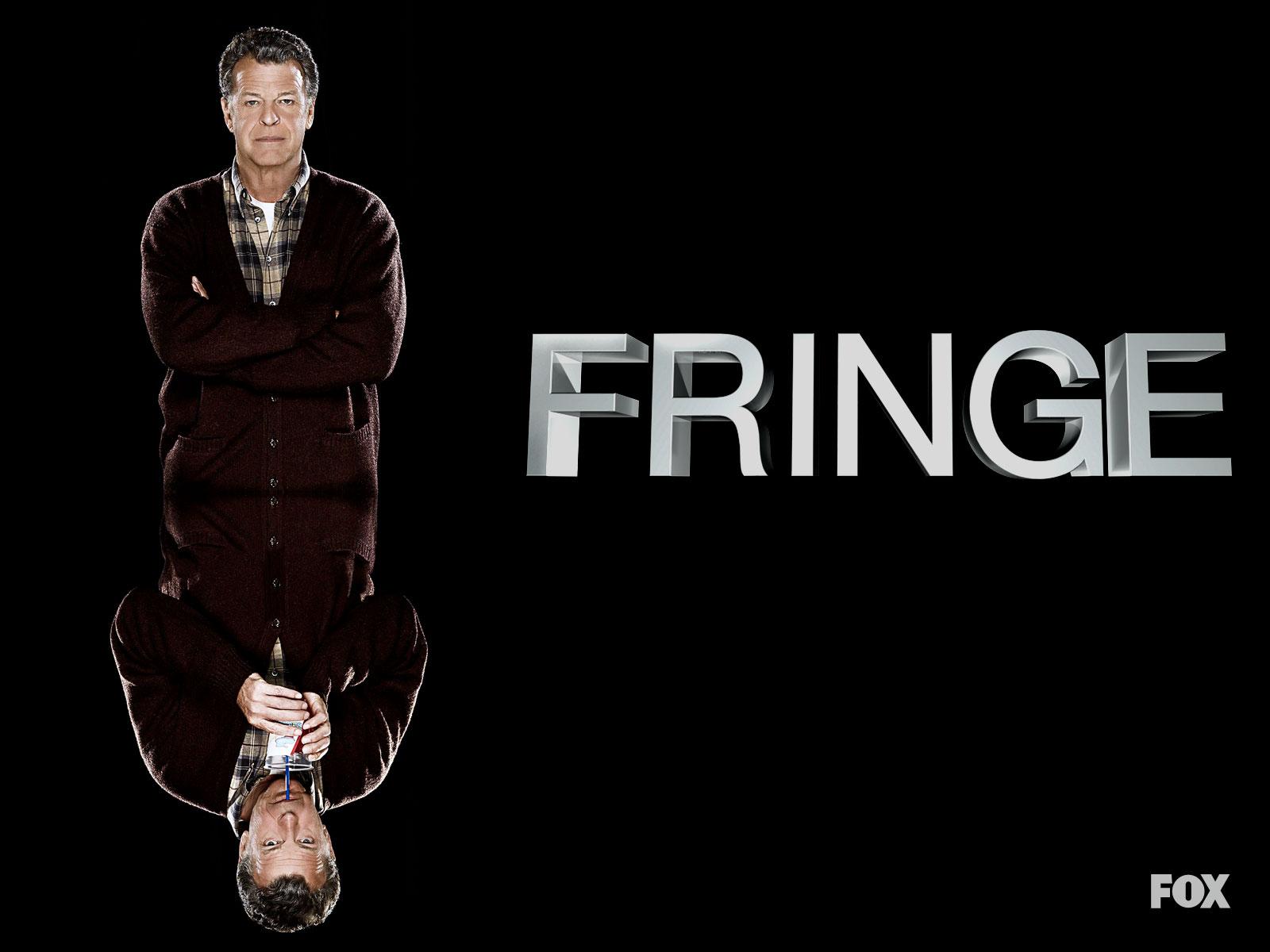 fringe_wallpaper_29