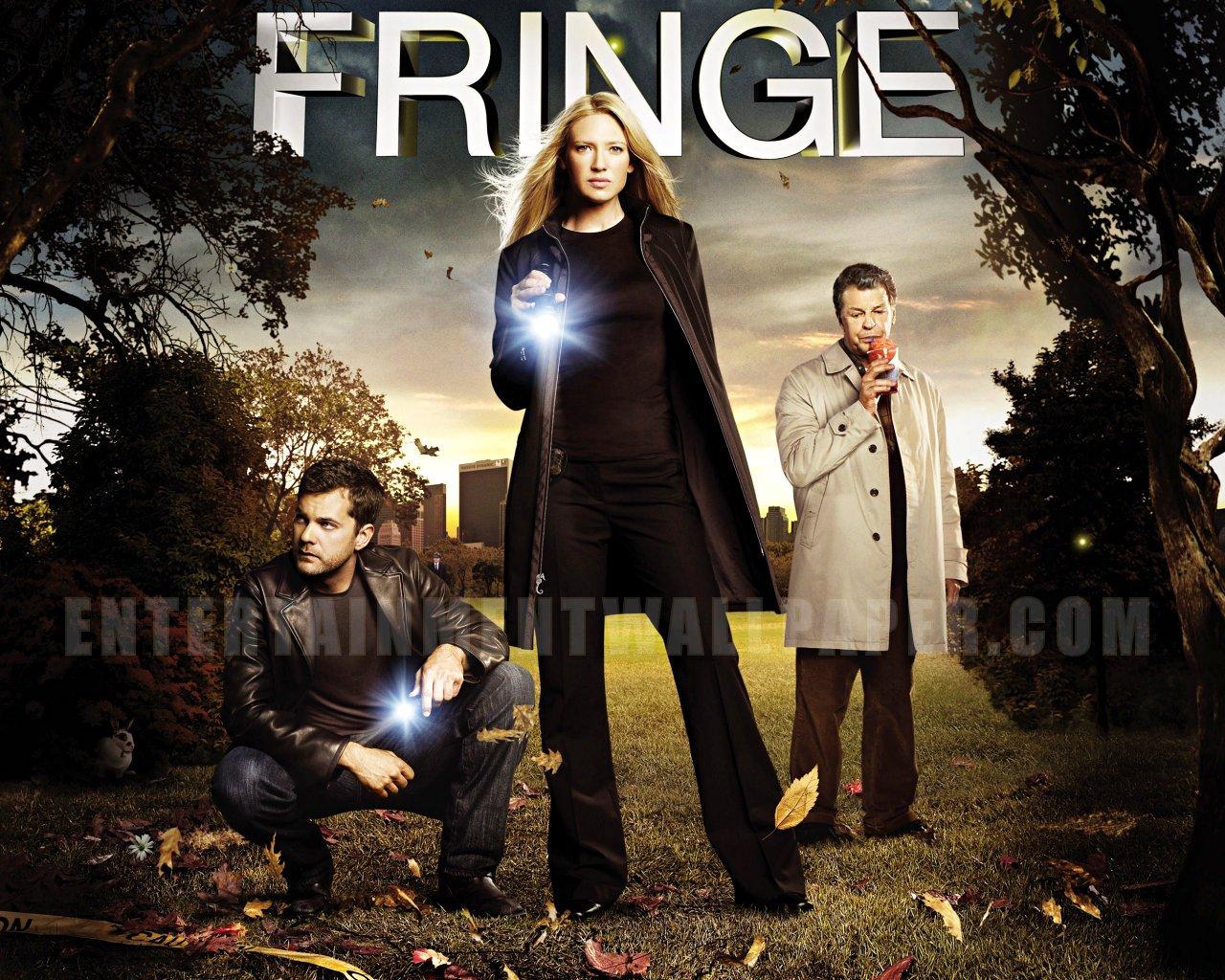 fringe_wallpaper_30