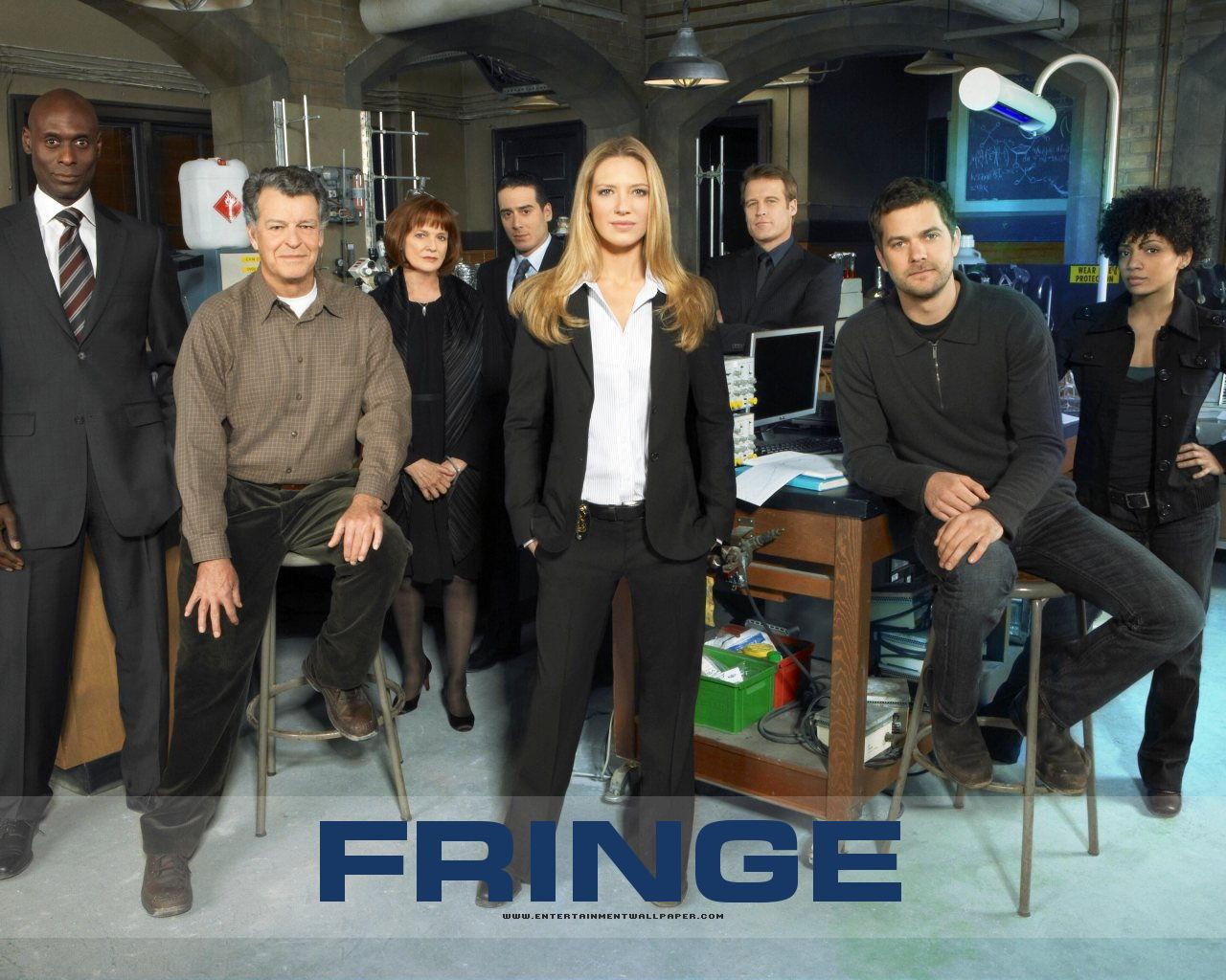 fringe_wallpaper_7