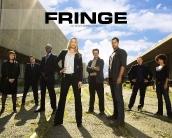 fringe_wallpaper_13