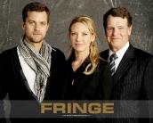 fringe_wallpaper_14