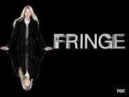 fringe_wallpaper_27