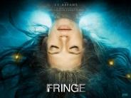 fringe_wallpaper_4