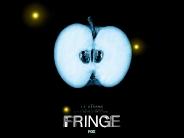 fringe_wallpaper_5