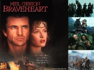 braveheart_wallpaper_1