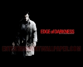edge_of_darkness_wallpaper_1