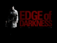 edge_of_darkness_wallpaper_3